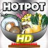 HOTPOT HD Image