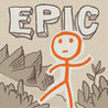 Draw a Stickman: EPIC Image