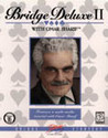Bridge Deluxe II with Omar Sharif Image