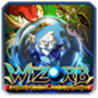 Wizorb Image