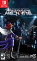 Cosmic Star Heroine Product Image