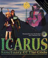 Icarus: Sanctuary of the Gods Image