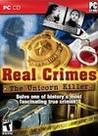 Real Crimes: The Unicorn Killer Image