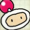 Bomberman Chains Image
