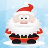 Find Santa - Christmas Game Image