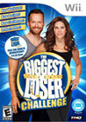 The Biggest Loser Challenge Image