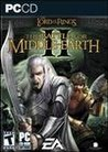 The Lord of the Rings, The Battle for Middle-earth II Image