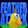 Feather Attack Image