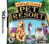 Paws & Claws Pet Resort Image