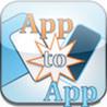 AppToApp Image