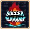 Soccer Slammers Image