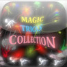 Magic Tricks Collection Image