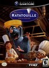 Ratatouille Image