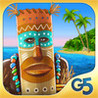 The Island - Castaway Image