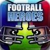 Football Heroes Image