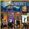 Hide & Secret: Bonus Edition 4 Pack Image