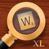 WordMaster XL - Word Finder for iPad Image