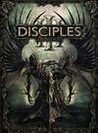 Disciples III: Resurrection Image