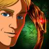 Broken Sword 5: The Serpent's Curse Image