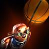 Air Jet Basketball Image