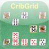 CribGrid Image