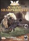 CTU: Marine Sharpshooter Image