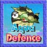 Aqua Defence Image