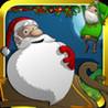 Santa's Rescue Image