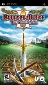 Dungeon Maker II: The Hidden War Image