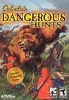 Cabela's Dangerous Hunts Image