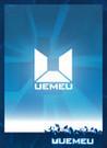 UemeU Image