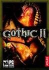 Gothic II Image