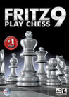 Fritz 9: Play Chess Image