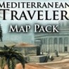 Assassin's Creed: Revelations - Mediterranean Traveler Map Pack Image