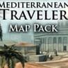 Assassin's Creed: Revelations - Mediterranean Traveler Map Pack Image