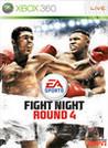 Fight Night Round 4: Champions Pack II Image