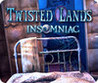 Twisted Lands: Insomniac Image