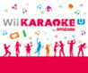 Wii Karaoke U Image