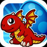 DragonVale Image