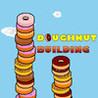 Doughnut Building Image