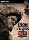 Iron Cross Image