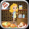 FoodRush HDPro Image