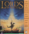 Lords of Magic Image