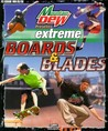 Extreme Boards & Blades Image