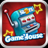 Slots by GameHouse Image