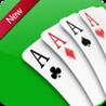 Tien Len - Southern Poker Image