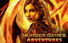 The Hunger Games Adventures Image