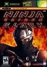 Ninja Gaiden Black Image