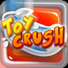 Toy Crush Saga Image