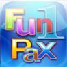 Boffo Fun Time Game Pax 1 Image